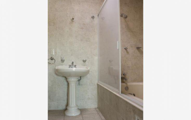 Foto de casa en venta en, guadalupe victoria sahop, querétaro, querétaro, 1454977 no 11