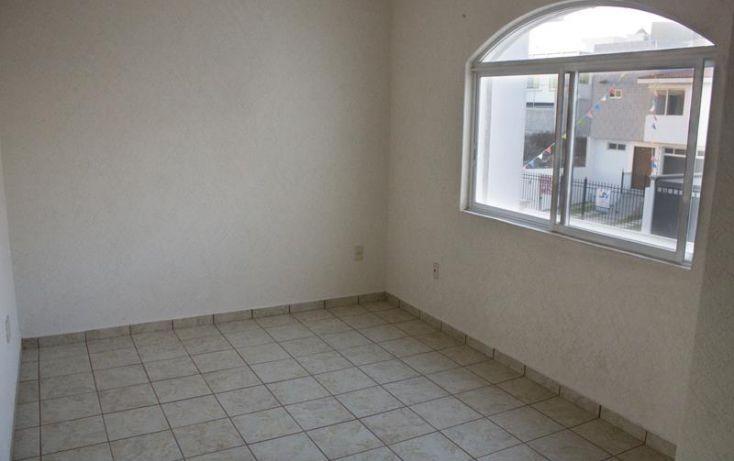 Foto de casa en venta en, guadalupe victoria sahop, querétaro, querétaro, 1454977 no 12