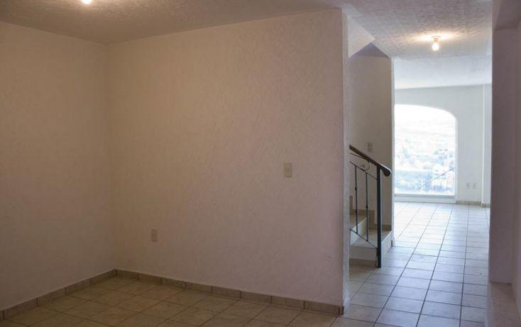 Foto de casa en venta en, guadalupe victoria sahop, querétaro, querétaro, 1454977 no 14