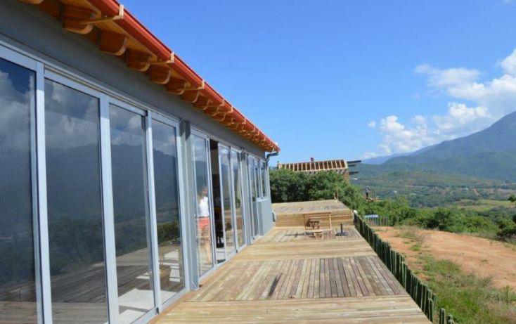 Foto de terreno habitacional en venta en, guadalupe victoria secc oeste, oaxaca de juárez, oaxaca, 1580862 no 01