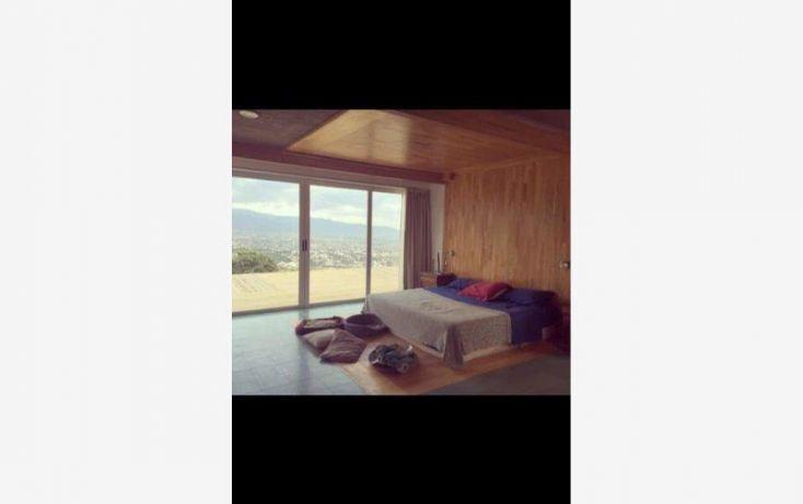 Foto de terreno habitacional en venta en, guadalupe victoria secc oeste, oaxaca de juárez, oaxaca, 1580862 no 05