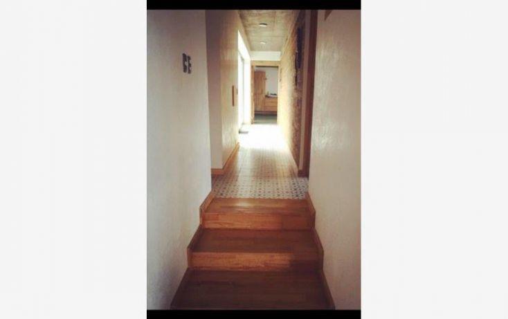 Foto de terreno habitacional en venta en, guadalupe victoria secc oeste, oaxaca de juárez, oaxaca, 1580862 no 06