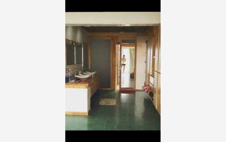 Foto de terreno habitacional en venta en, guadalupe victoria secc oeste, oaxaca de juárez, oaxaca, 1580862 no 07