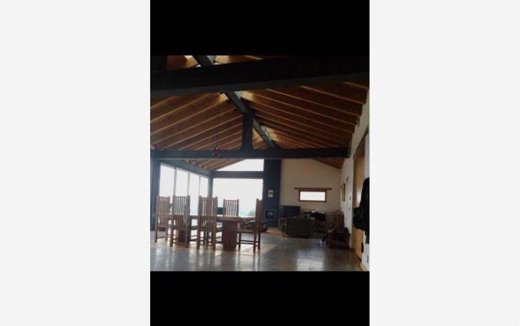 Foto de terreno habitacional en venta en, guadalupe victoria secc oeste, oaxaca de juárez, oaxaca, 1580862 no 08