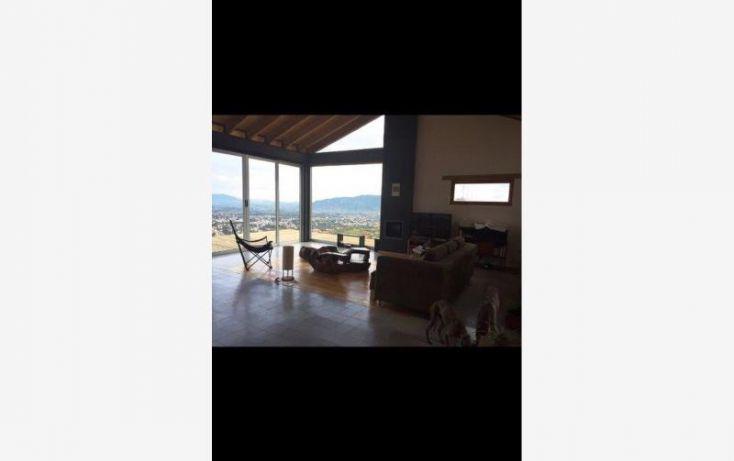 Foto de terreno habitacional en venta en, guadalupe victoria secc oeste, oaxaca de juárez, oaxaca, 1580862 no 09
