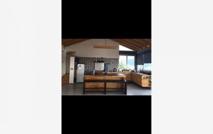 Foto de terreno habitacional en venta en, guadalupe victoria secc oeste, oaxaca de juárez, oaxaca, 1580862 no 10