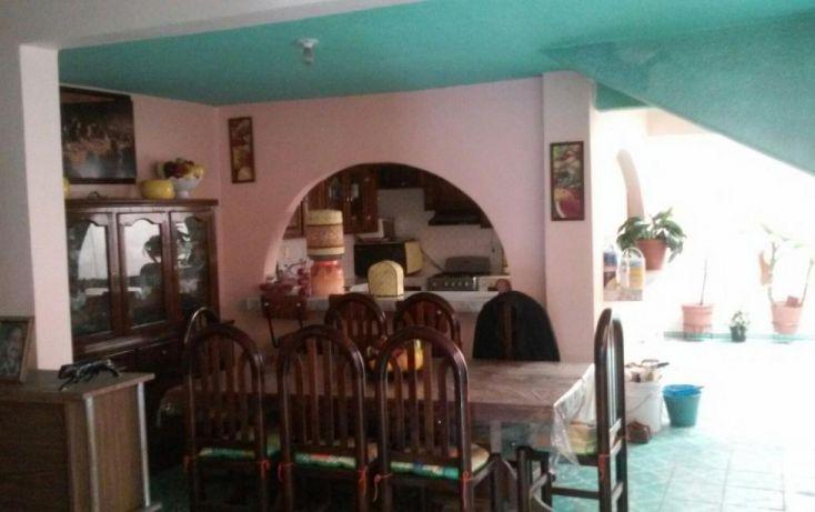 Foto de casa en venta en guadalupe victoria, solidaridad, morelia, michoacán de ocampo, 1706268 no 03