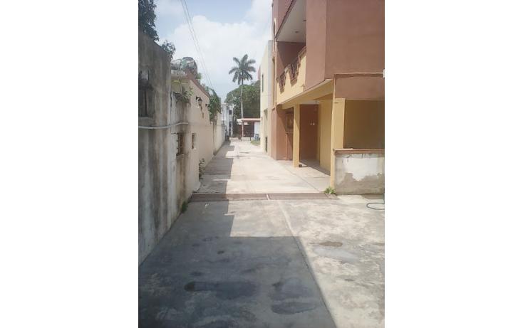 Foto de casa en venta en  , guadalupe victoria, tampico, tamaulipas, 1172269 No. 02