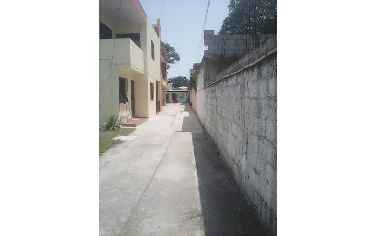 Foto de casa en venta en  , guadalupe victoria, tampico, tamaulipas, 1172269 No. 03