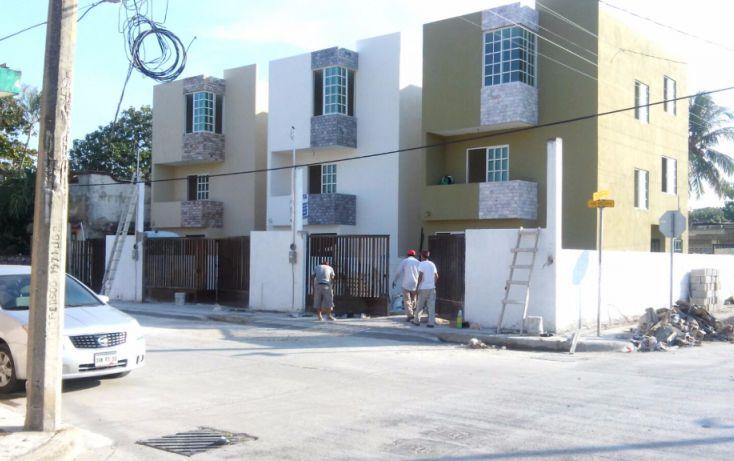 Foto de casa en venta en, guadalupe victoria, tampico, tamaulipas, 1525441 no 01