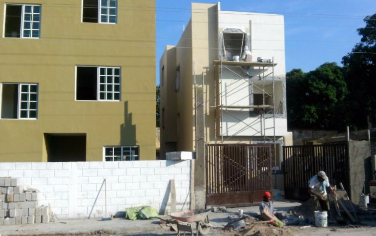 Foto de casa en venta en, guadalupe victoria, tampico, tamaulipas, 1525441 no 04