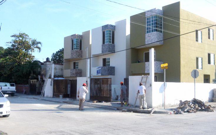 Foto de casa en venta en, guadalupe victoria, tampico, tamaulipas, 1525441 no 05