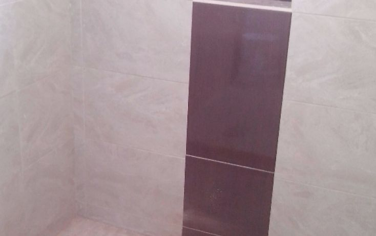 Foto de casa en venta en, guadalupe victoria, tampico, tamaulipas, 1525441 no 07
