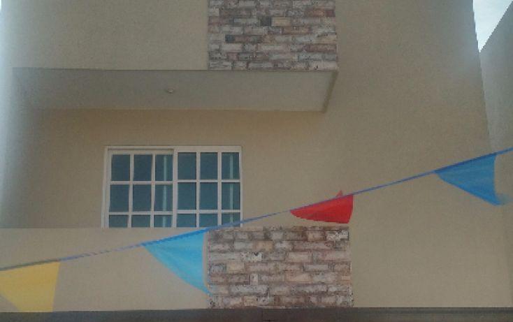Foto de casa en venta en, guadalupe victoria, tampico, tamaulipas, 1525441 no 09