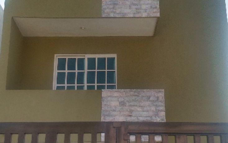 Foto de casa en venta en, guadalupe victoria, tampico, tamaulipas, 1525441 no 11