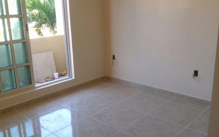 Foto de casa en venta en, guadalupe victoria, tampico, tamaulipas, 1553696 no 02