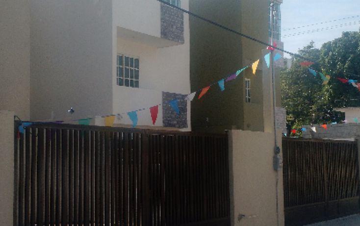 Foto de casa en venta en, guadalupe victoria, tampico, tamaulipas, 1553696 no 05