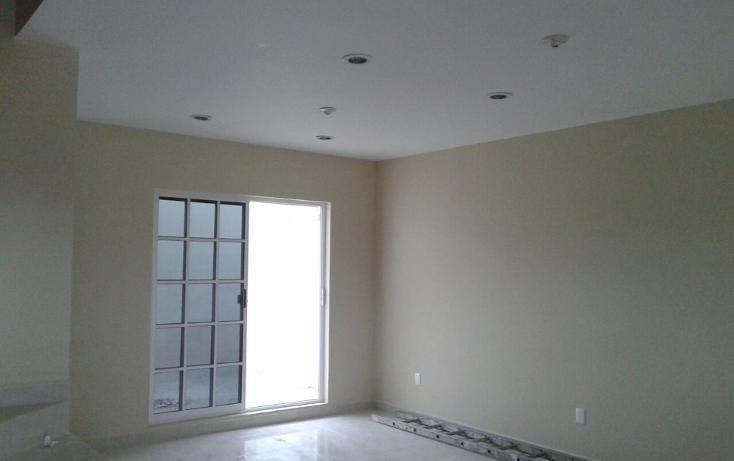 Foto de casa en venta en  , guadalupe victoria, tampico, tamaulipas, 1555726 No. 02