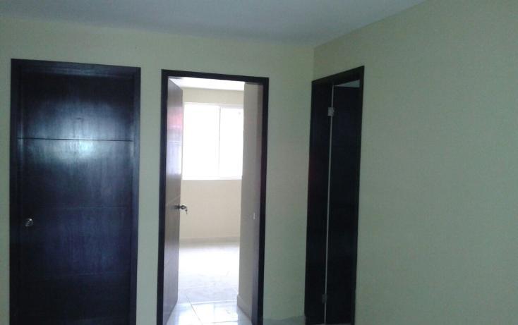 Foto de casa en venta en  , guadalupe victoria, tampico, tamaulipas, 1555726 No. 03