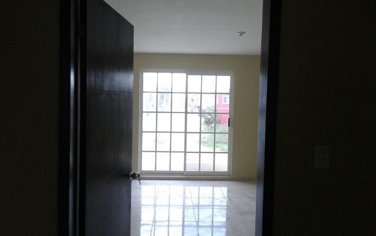 Foto de casa en venta en  , guadalupe victoria, tampico, tamaulipas, 1555726 No. 04