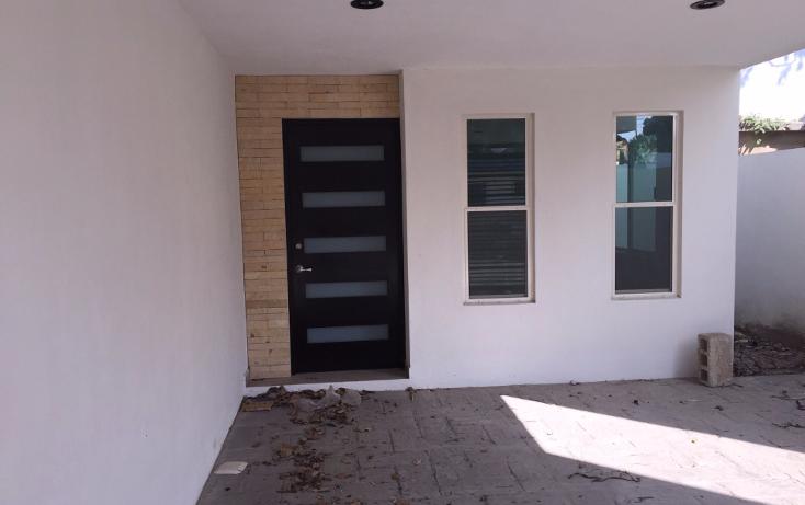 Foto de casa en venta en  , guadalupe victoria, tampico, tamaulipas, 1605938 No. 02