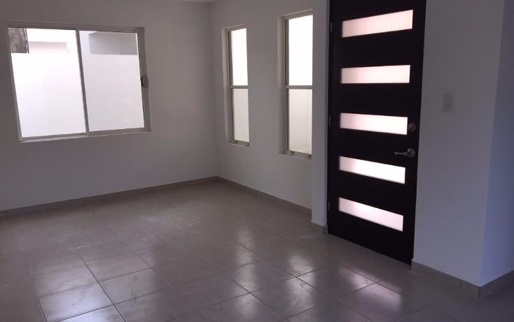 Foto de casa en venta en, guadalupe victoria, tampico, tamaulipas, 1605938 no 03