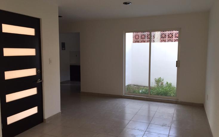 Foto de casa en venta en  , guadalupe victoria, tampico, tamaulipas, 1605938 No. 04