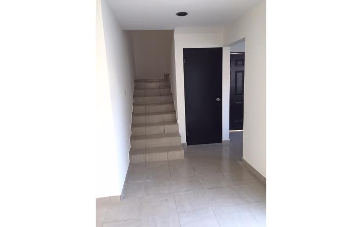 Foto de casa en venta en  , guadalupe victoria, tampico, tamaulipas, 1605938 No. 05