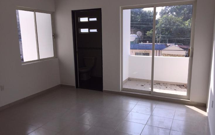 Foto de casa en venta en  , guadalupe victoria, tampico, tamaulipas, 1605938 No. 06