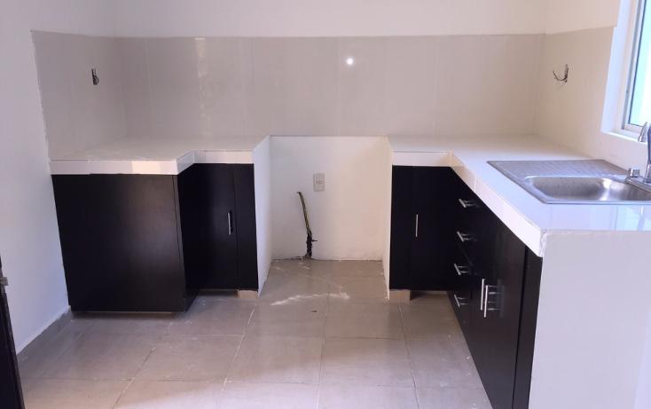 Foto de casa en venta en, guadalupe victoria, tampico, tamaulipas, 1605938 no 07