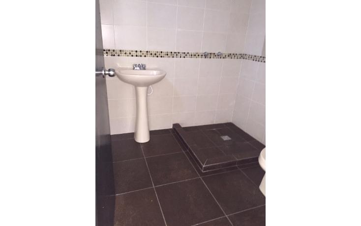 Foto de casa en venta en  , guadalupe victoria, tampico, tamaulipas, 1605938 No. 08