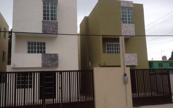 Foto de casa en venta en, guadalupe victoria, tampico, tamaulipas, 1783140 no 02