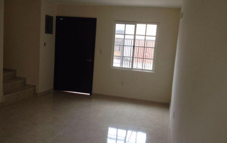 Foto de casa en venta en, guadalupe victoria, tampico, tamaulipas, 1783140 no 03