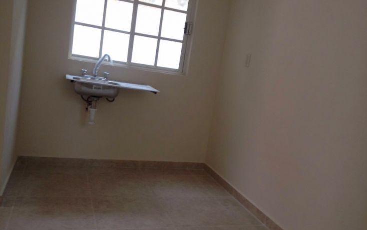 Foto de casa en venta en, guadalupe victoria, tampico, tamaulipas, 1783140 no 04