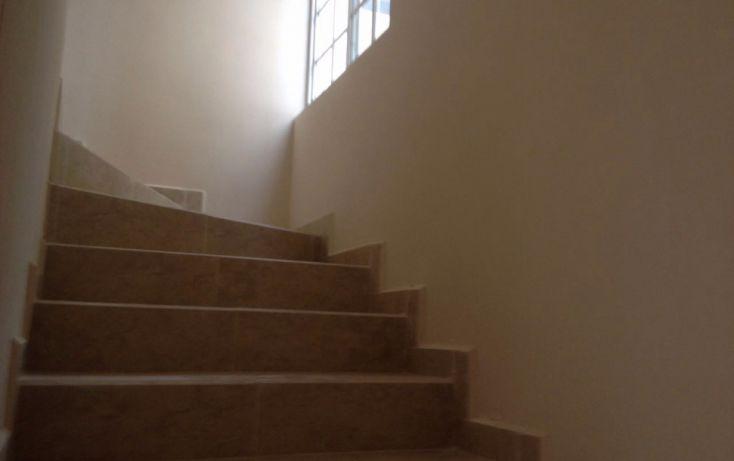Foto de casa en venta en, guadalupe victoria, tampico, tamaulipas, 1783140 no 06