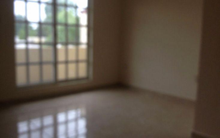Foto de casa en venta en, guadalupe victoria, tampico, tamaulipas, 1783140 no 07