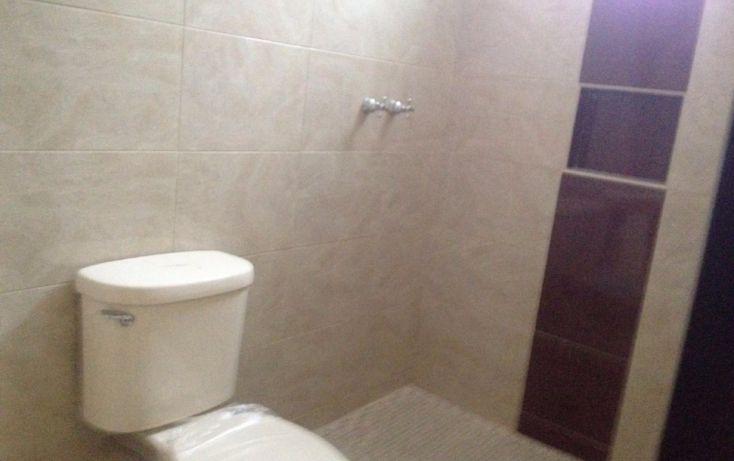 Foto de casa en venta en, guadalupe victoria, tampico, tamaulipas, 1783140 no 08