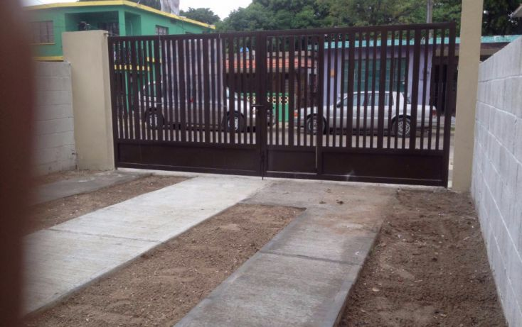 Foto de casa en venta en, guadalupe victoria, tampico, tamaulipas, 1783140 no 10