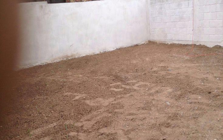 Foto de casa en venta en, guadalupe victoria, tampico, tamaulipas, 1783140 no 11
