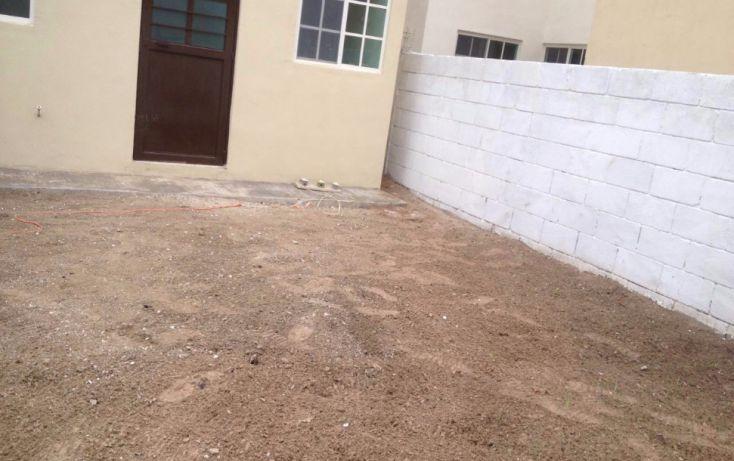 Foto de casa en venta en, guadalupe victoria, tampico, tamaulipas, 1783140 no 12