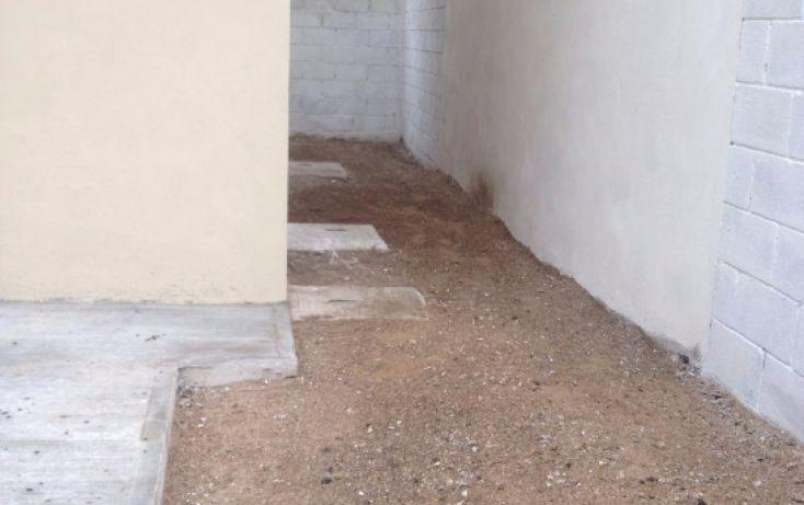 Foto de casa en venta en, guadalupe victoria, tampico, tamaulipas, 1783140 no 13