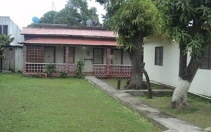 Foto de casa en venta en  , guadalupe victoria, tampico, tamaulipas, 1943182 No. 02