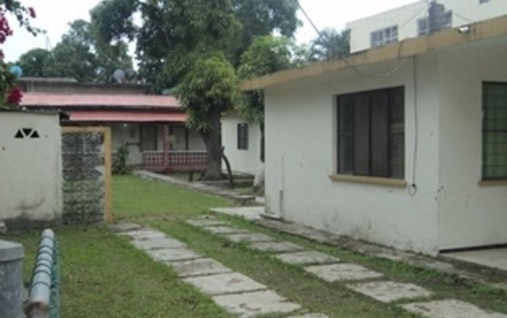 Foto de casa en venta en  , guadalupe victoria, tampico, tamaulipas, 1943182 No. 03