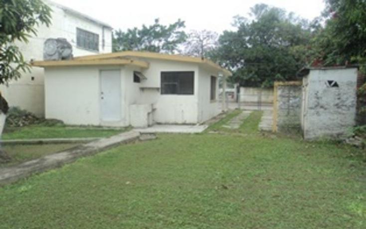 Foto de casa en venta en  , guadalupe victoria, tampico, tamaulipas, 1943182 No. 05