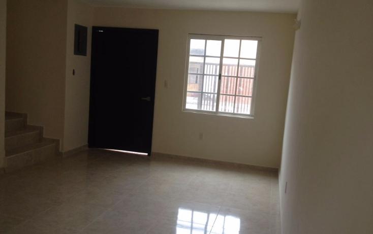 Foto de casa en venta en  , guadalupe victoria, tampico, tamaulipas, 2008978 No. 04