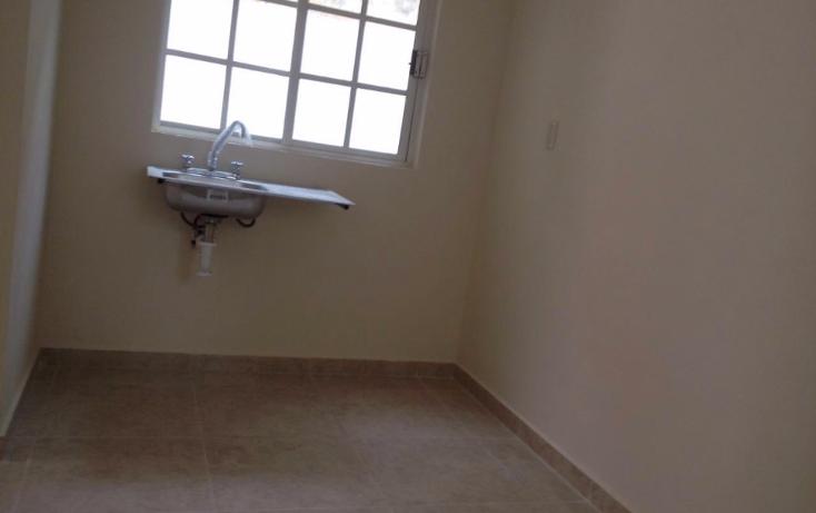 Foto de casa en venta en  , guadalupe victoria, tampico, tamaulipas, 2008978 No. 06