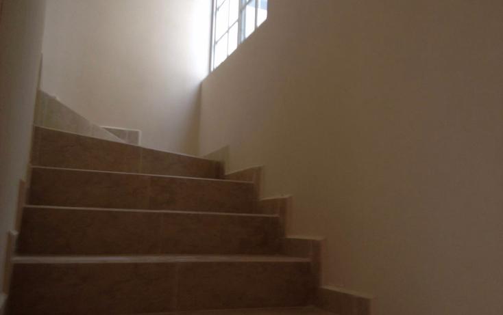 Foto de casa en venta en  , guadalupe victoria, tampico, tamaulipas, 2008978 No. 09