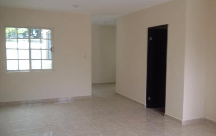 Foto de casa en venta en  , guadalupe victoria, tampico, tamaulipas, 2013706 No. 04
