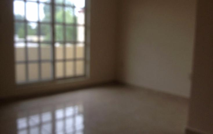 Foto de casa en venta en  , guadalupe victoria, tampico, tamaulipas, 2013706 No. 11
