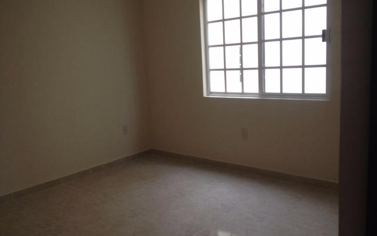 Foto de casa en venta en  , guadalupe victoria, tampico, tamaulipas, 2013706 No. 12